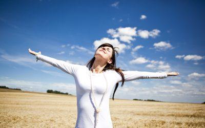 Die Ruhe bewahren – den Sonntag schützen