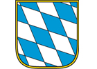 CSU Bayern rückt vom Sonntagsschutz ab